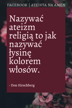 #nature #poster #quote #simple #flower