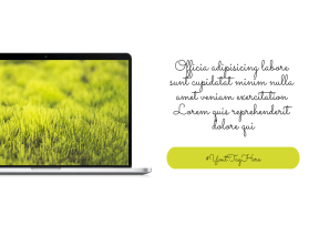 #about #business #mockup #calltoaction  - imac