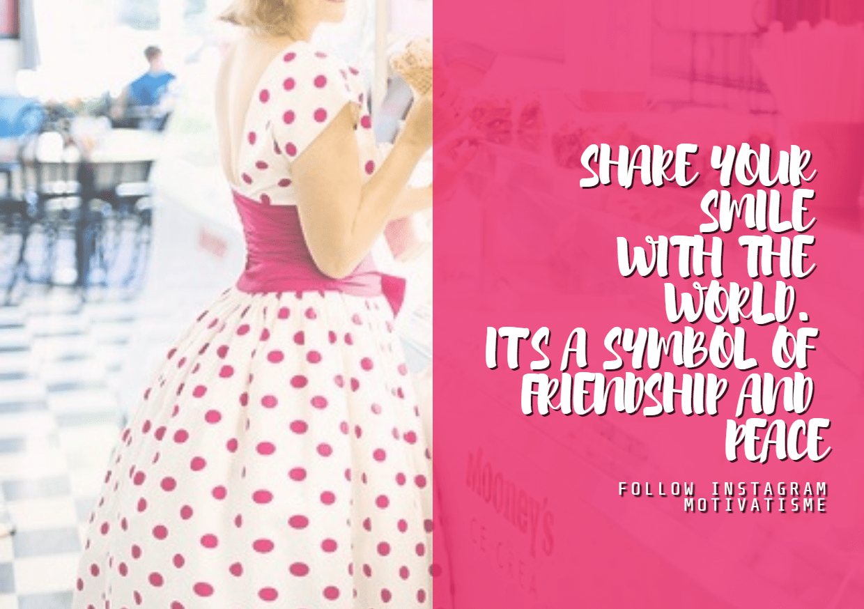 Pink,                Clothing,                Pattern,                Design,                Dress,                Poster,                Luxury,                Quote,                Love,                White,                Red,                Fuchsia,                 Free Image
