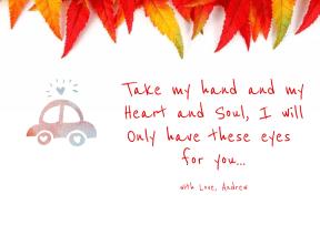 One - Ed Sheeran #anniversary #poster #love
