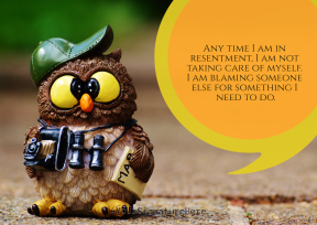 blaming #funny #quote #poster #avatar