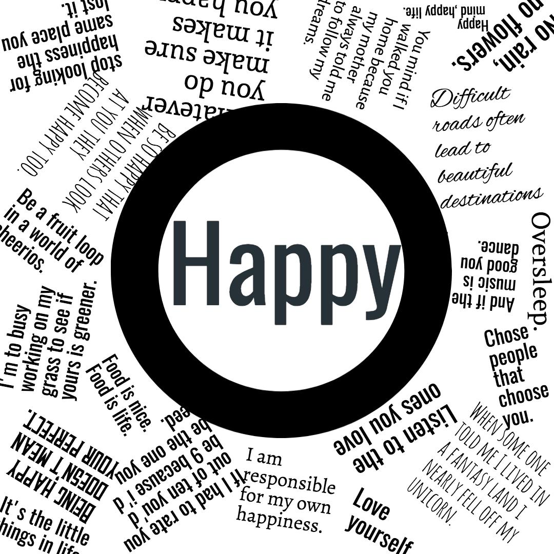 Text,                Font,                Diagram,                Line,                Brand,                White,                Black,                 Free Image