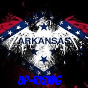 ARKNSAS UPISING