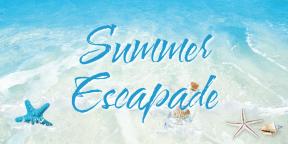 Summer escapade #summer #waves #beach #love #freedom #ocean #vacation #anniversary
