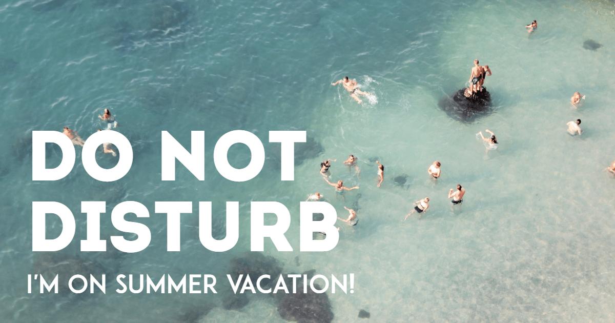 Biology,                Summer,                Waves,                Beach,                Love,                Freedom,                Ocean,                Vacation,                Anniversary,                White,                Aqua,                 Free Image