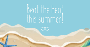 Beat the heat #summer #waves #beach #love #freedom #ocean #vacation