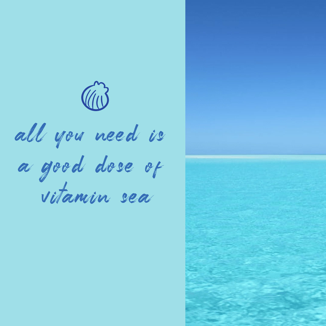 Text,                Font,                Brand,                Line,                Summer,                Ocean,                Beach,                Fun,                Vacation,                Vibes,                Waves,                Sea,                White,                 Free Image