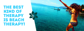 Summer #summer  #flowers #fun #vacation #vibes #beach #sea #ocean #waves