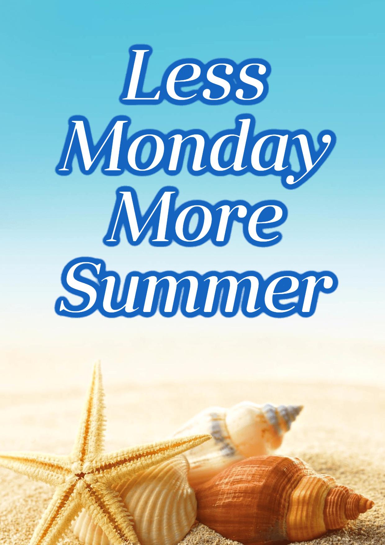 Grass,                Family,                Summer,                Ocean,                Beach,                Fun,                Vacation,                Vibes,                Waves,                Sea,                White,                Aqua,                 Free Image