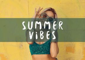 Summer vibes #summer #ocean #beach #fun #vacation #vibes #waves #sea