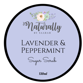 Packaging Designs - Labels L&P SS