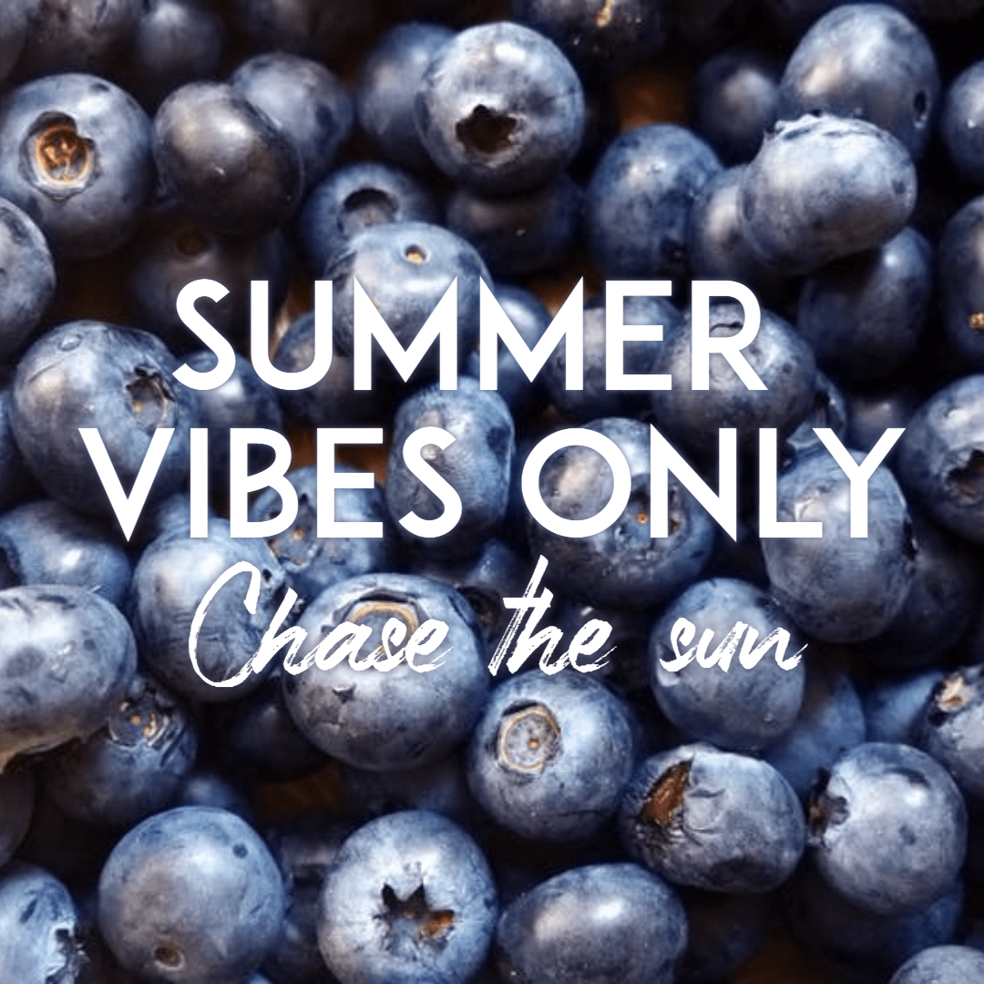 Food,                Berry,                Fruit,                Produce,                Plant,                Fresh,                Summer,                Vibes,                Fructs,                Holiday,                Vacation,                Relaxation,                White,                 Free Image