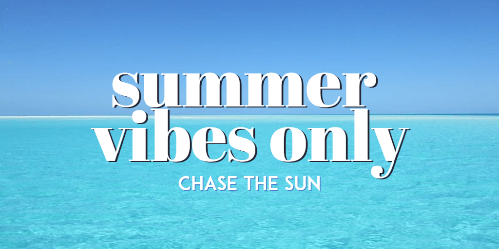 Text,                Font,                Ocean,                Biology,                Brand,                Fresh,                Summer,                Vibes,                Fructs,                Holiday,                Vacation,                Relaxation,                White,                 Free Image