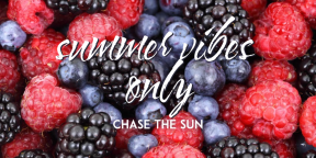 Summer vibes #fresh #summer #vibes #fructs #holiday #vacation #relaxation