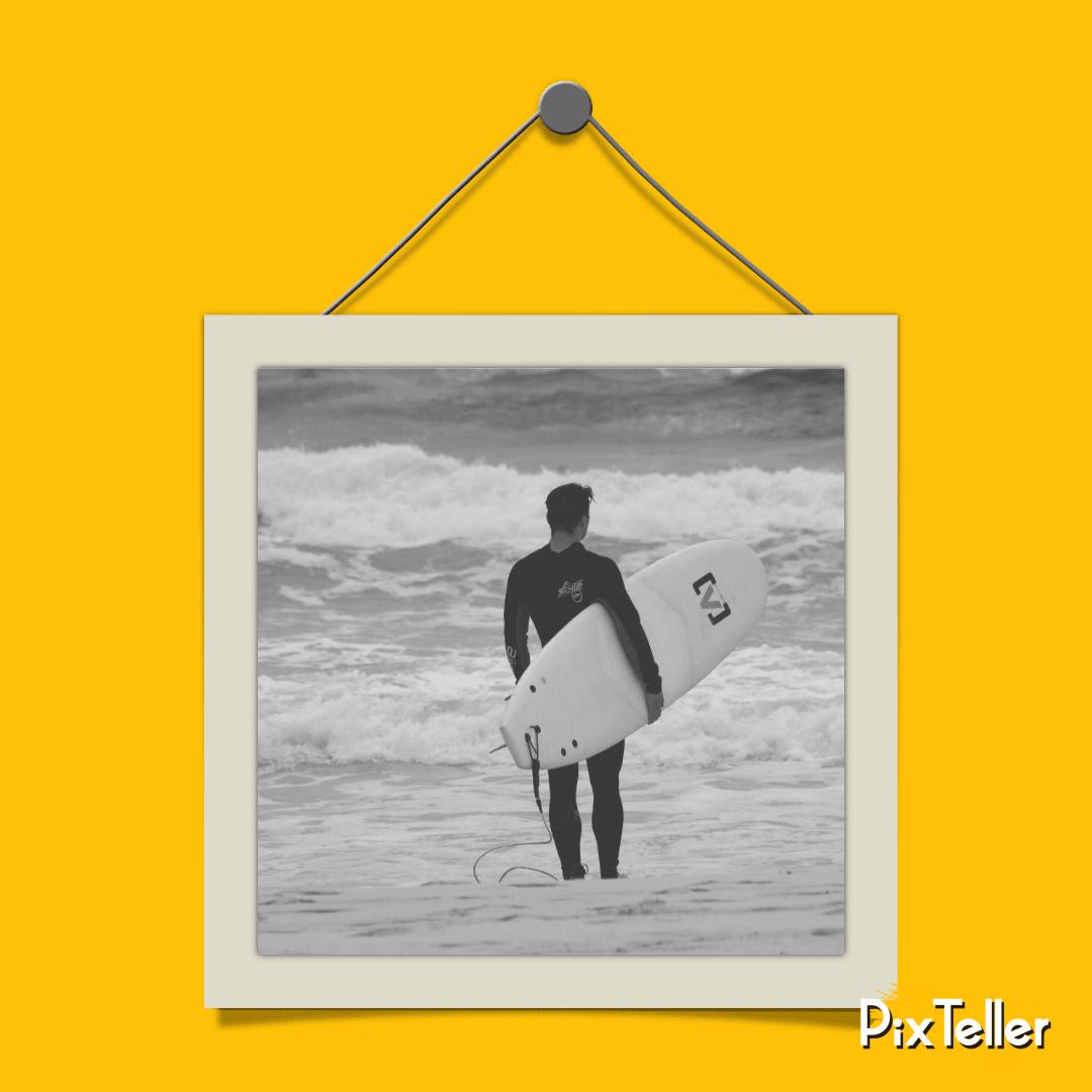 Text,                Brand,                Illustration,                Presentation,                Mockup,                Frame,                Image,                Avatar,                White,                Yellow,                 Free Image
