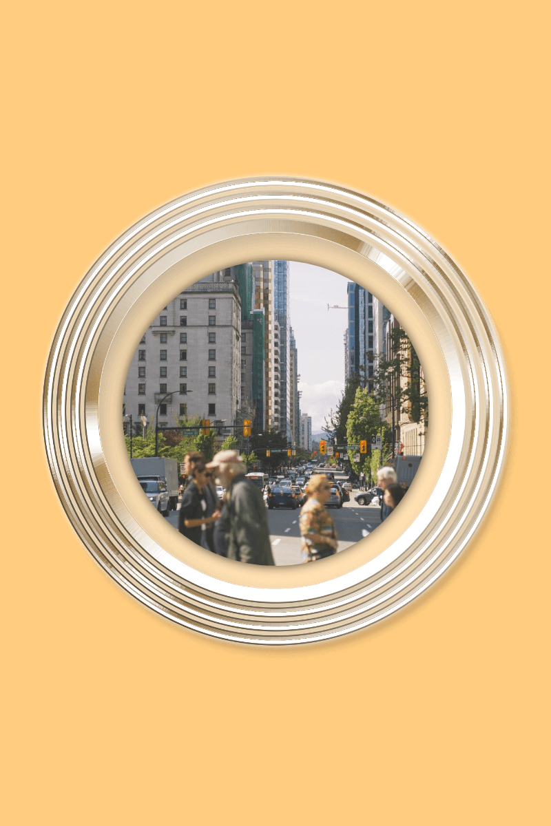 Wheel, Product, Lighting, Window, Circle, Mockup, Frame, Image, White, Yellow,  Free Image