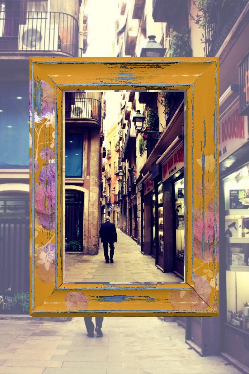 Color,                Road,                Retail,                Art,                Display,                Window,                Mockup,                Frame,                Image,                Avatar,                White,                Black,                Yellow,                 Free Image