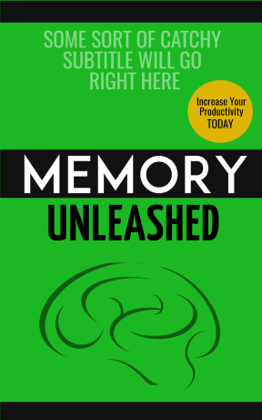 Memory  Unleashed