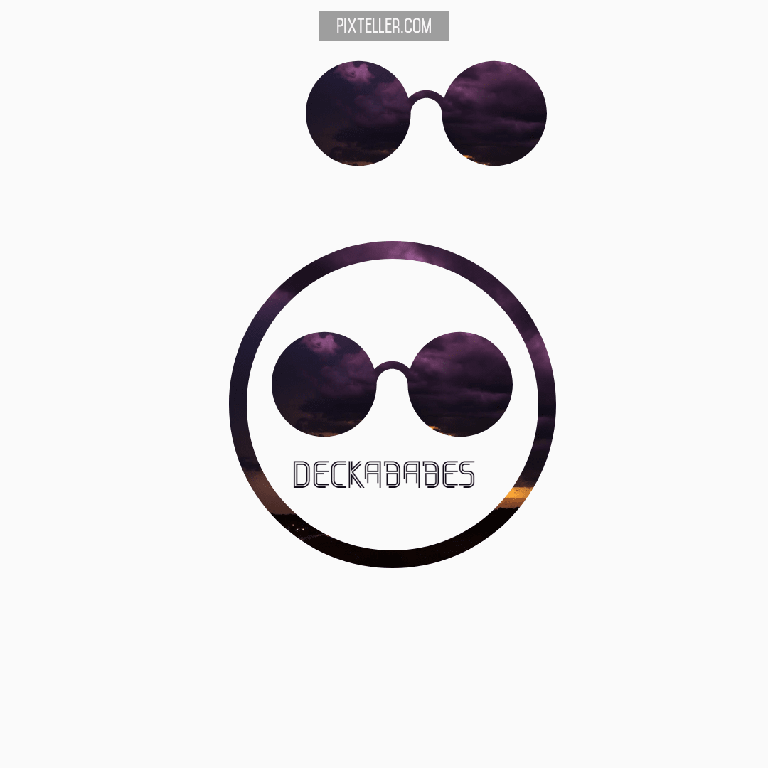 Eyewear,                Hairstyle,                Vision,                Care,                Sunglasses,                Glasses,                Avatar,                Poster,                Quote,                White,                 Free Image