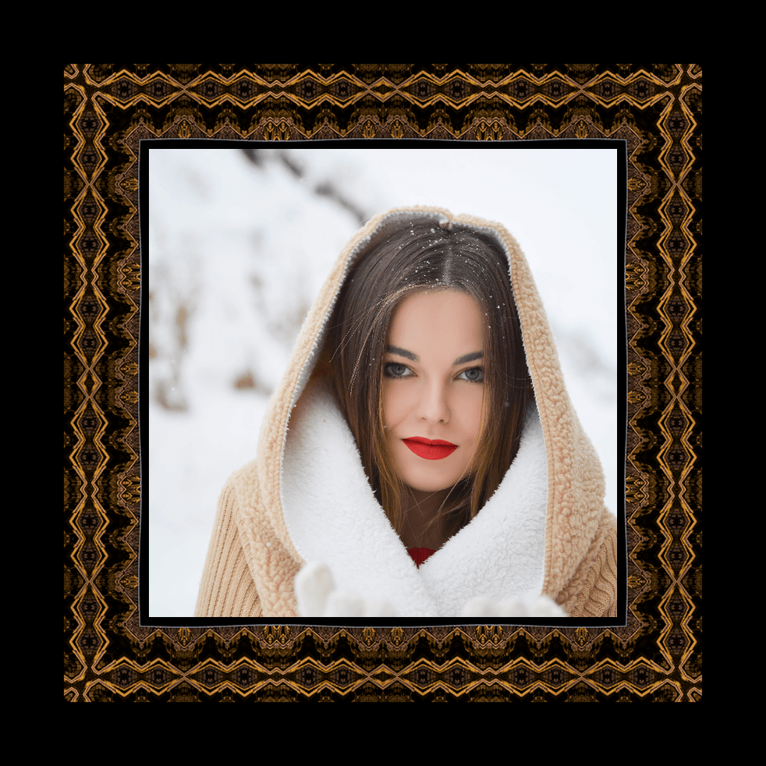 Picture,                Frame,                Brown,                Pattern,                Portrait,                Album,                Cover,                Mockup,                Image,                Avatar,                White,                Black,                 Free Image