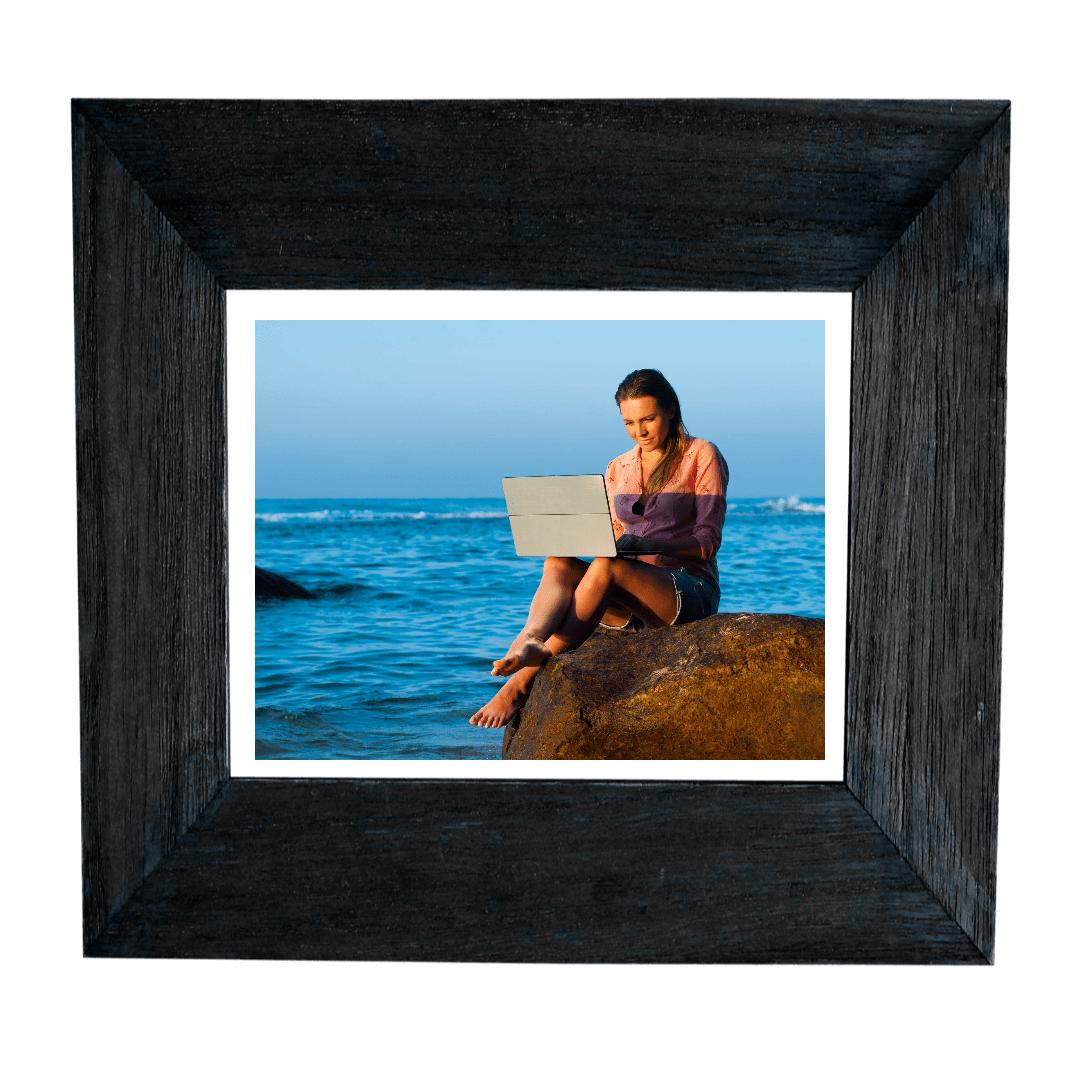 Picture,                Frame,                Modern,                Art,                Mockup,                Image,                Avatar,                White,                Black,                 Free Image