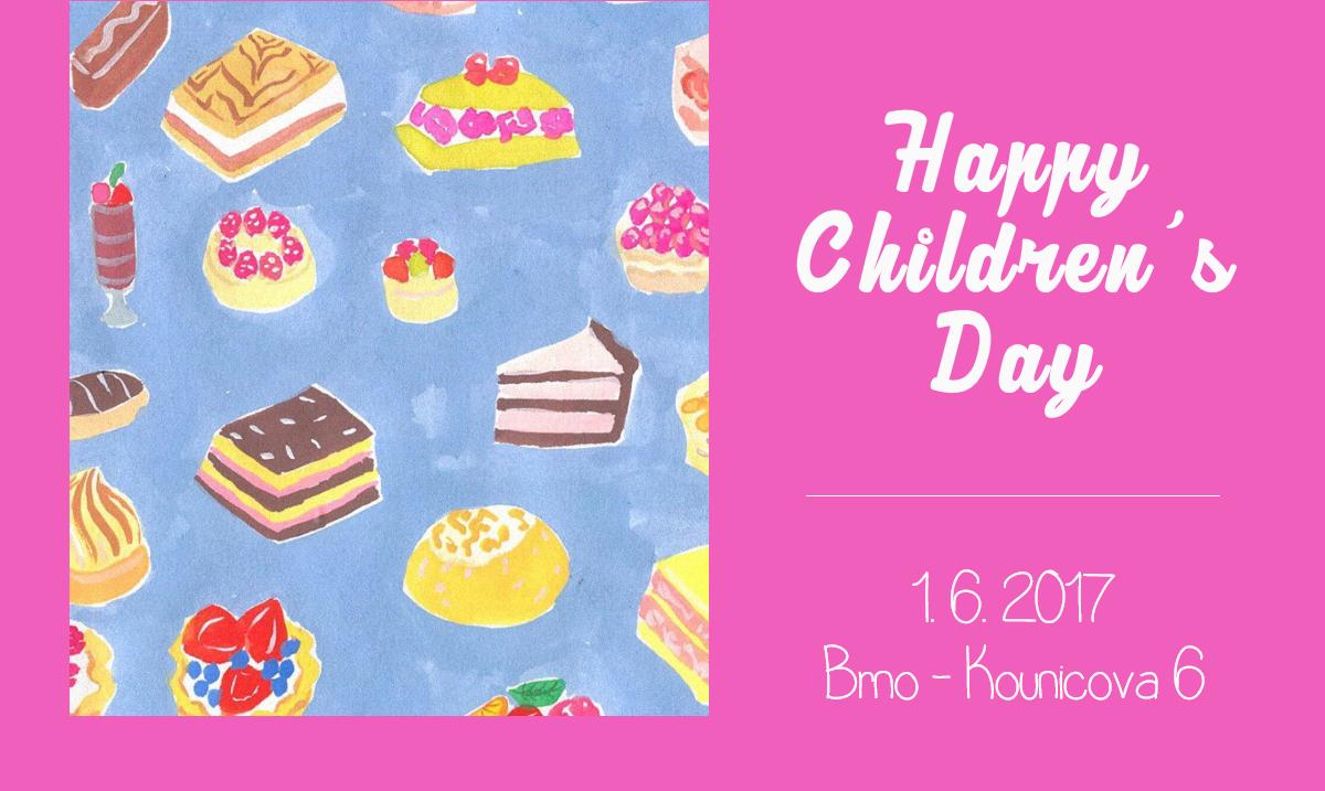 Font,                Brand,                Pattern,                Children,                Internationalchildrenday,                Love,                Toys,                Childrensday,                Anniversary,                White,                Fuchsia,                 Free Image