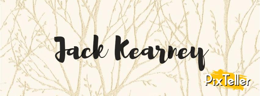 Font,                Calligraphy,                Grass,                Family,                Logo,                Artwork,                Poster,                White,                 Free Image