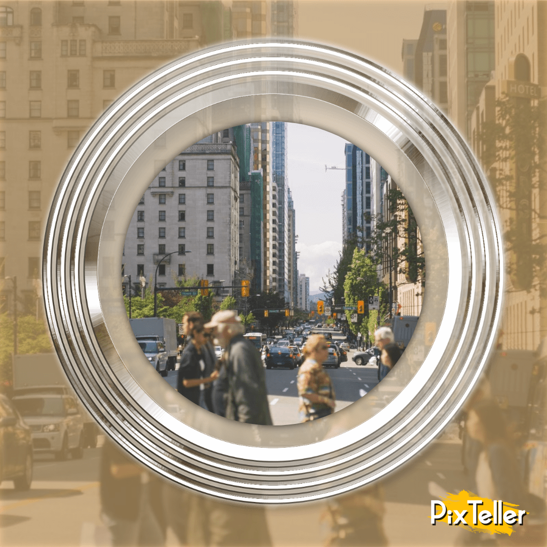 Arch,                Structure,                Architecture,                Circle,                Window,                Mockup,                Frame,                Image,                Avatar,                White,                Black,                Yellow,                Red,                 Free Image