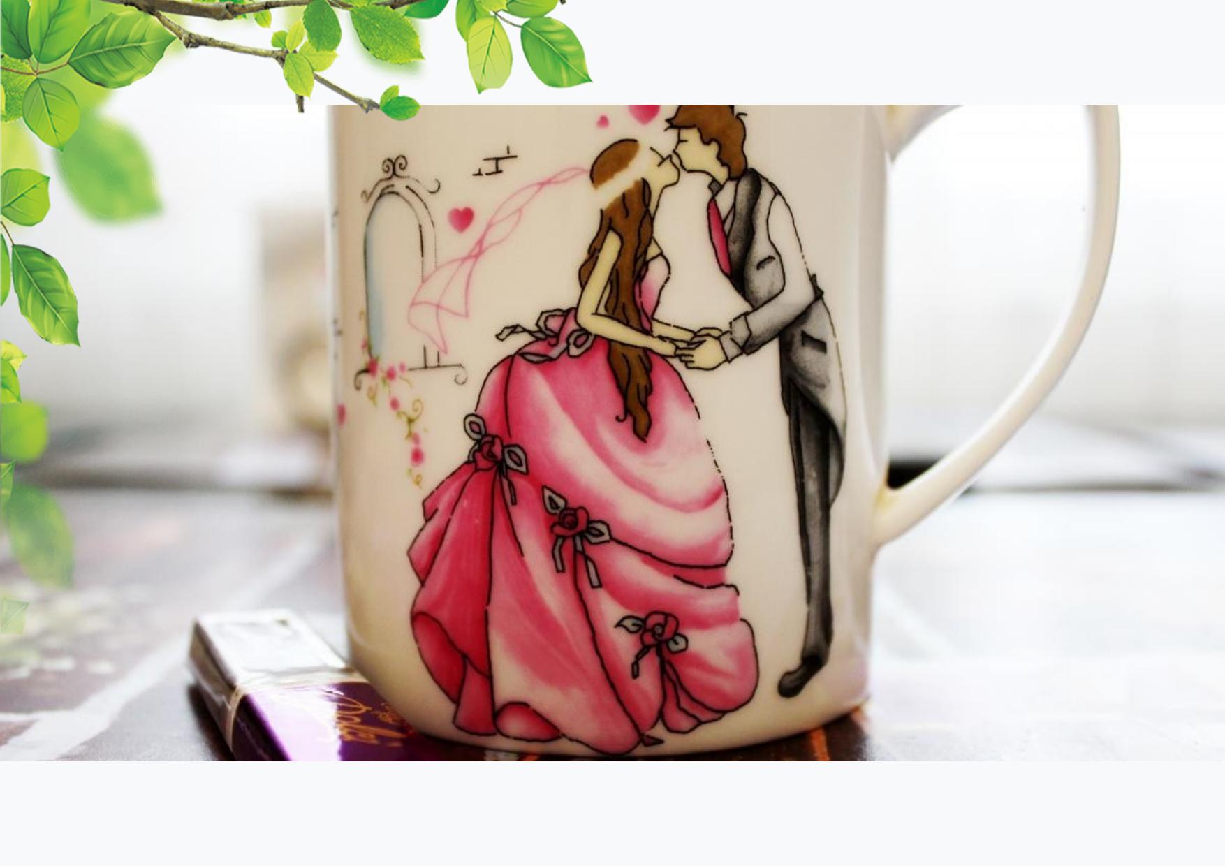 Pink,                Flower,                Image,                Avatar,                White,                 Free Image