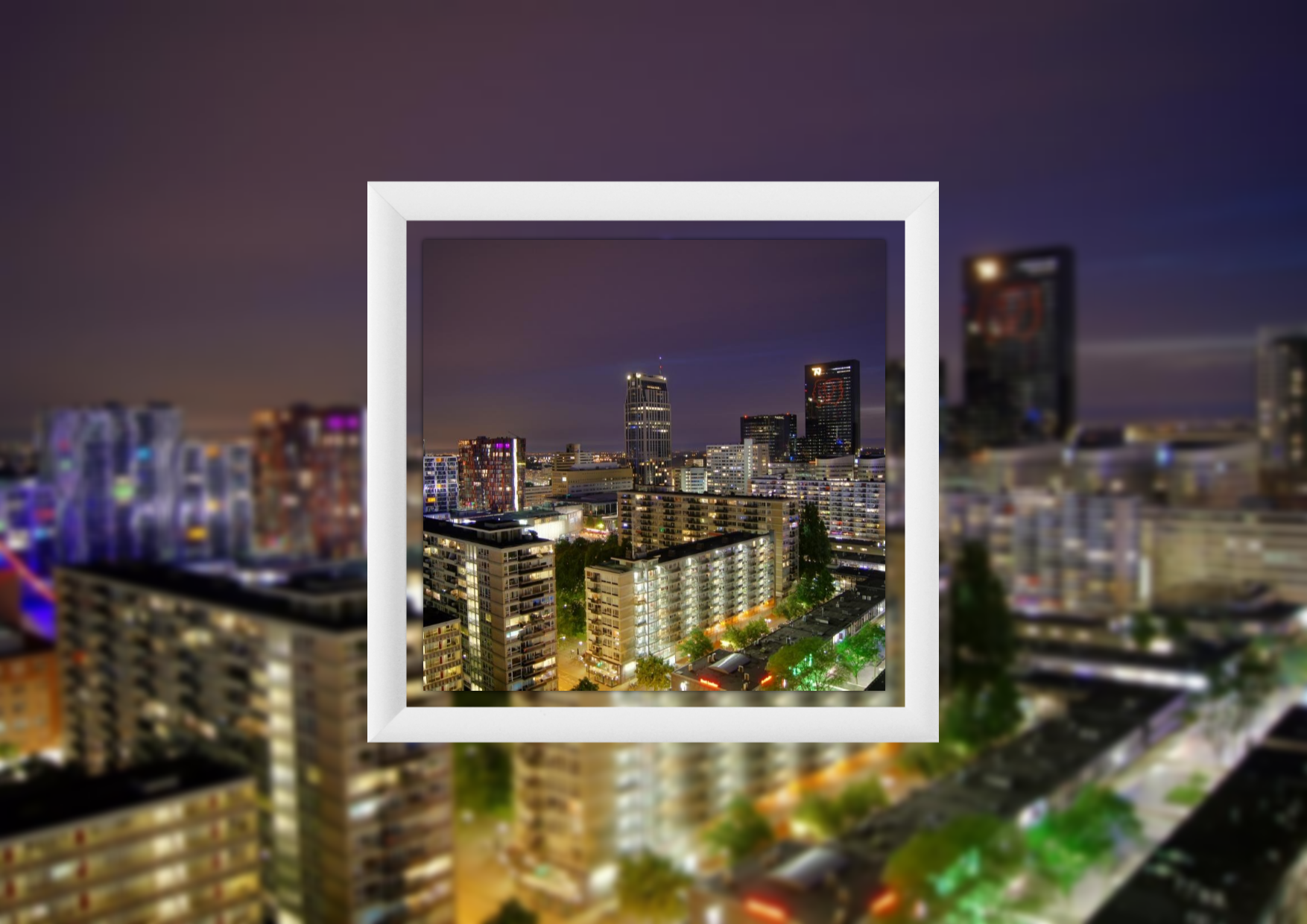 Skyline,                City,                Condominium,                Metropolis,                Cityscape,                Mockup,                Frame,                Image,                Avatar,                Black,                 Free Image