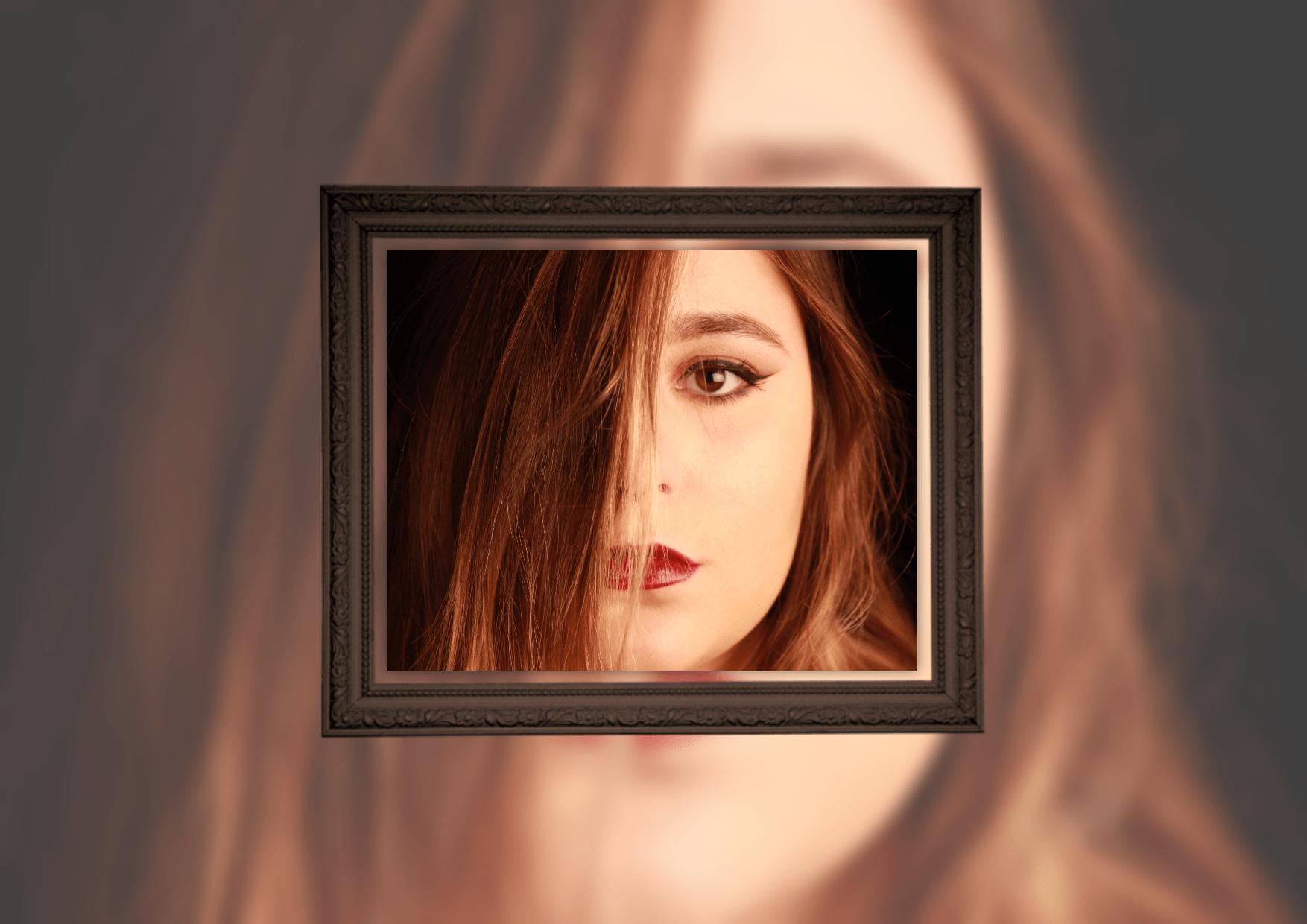 Face,                Hair,                Image,                Nose,                Photography,                Mockup,                Frame,                Avatar,                White,                Black,                Red,                 Free Image