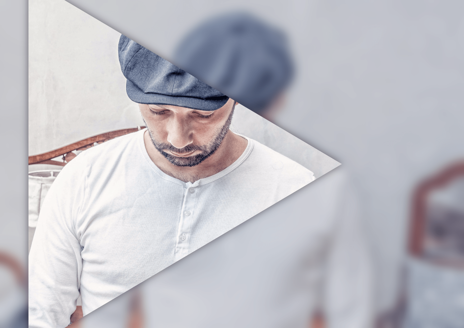 Person,                Clothing,                Professional,                Cap,                Brand,                Image,                Avatar,                White,                 Free Image