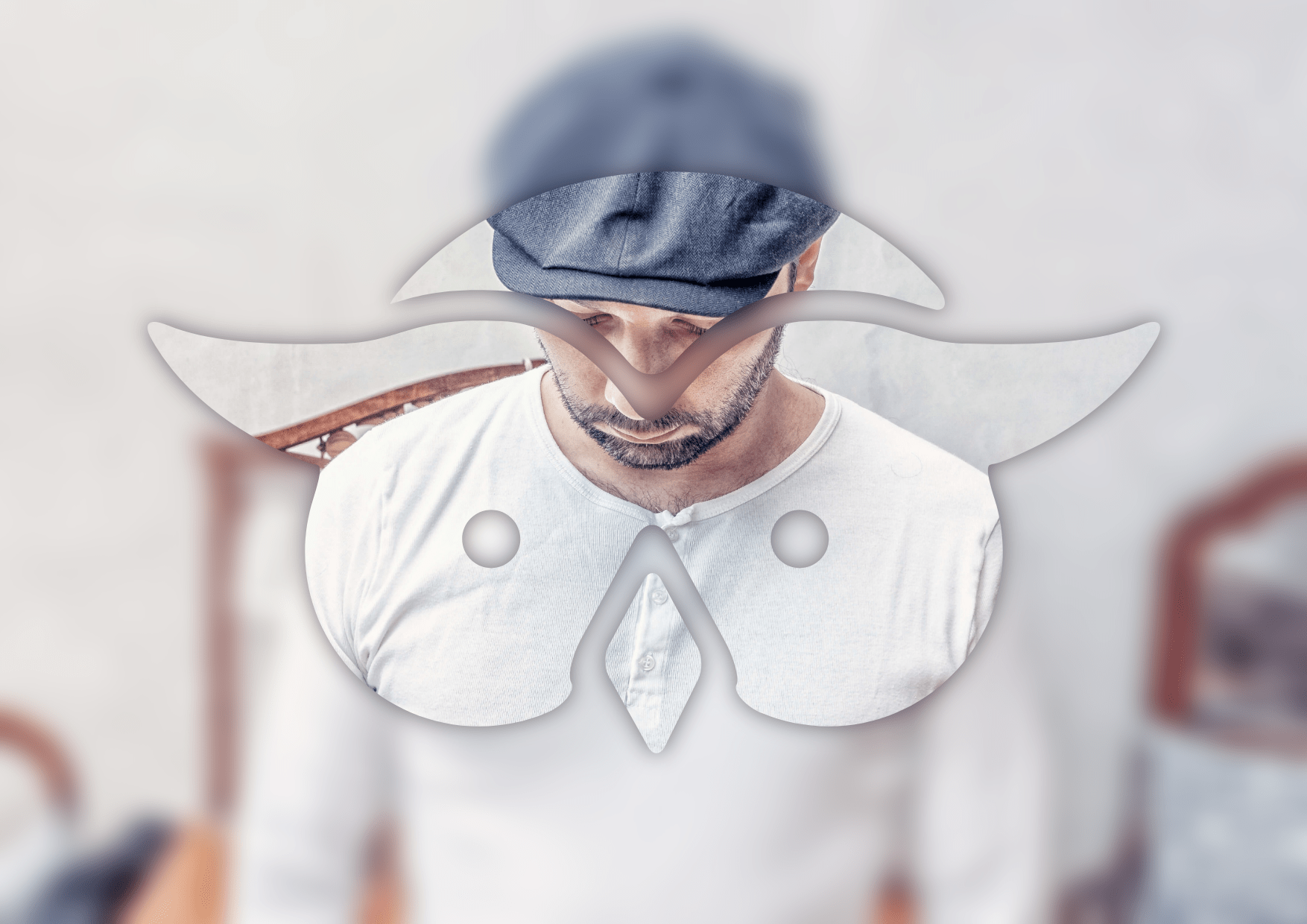 Person,                Clothing,                Glasses,                Cap,                Cook,                Image,                Avatar,                White,                 Free Image