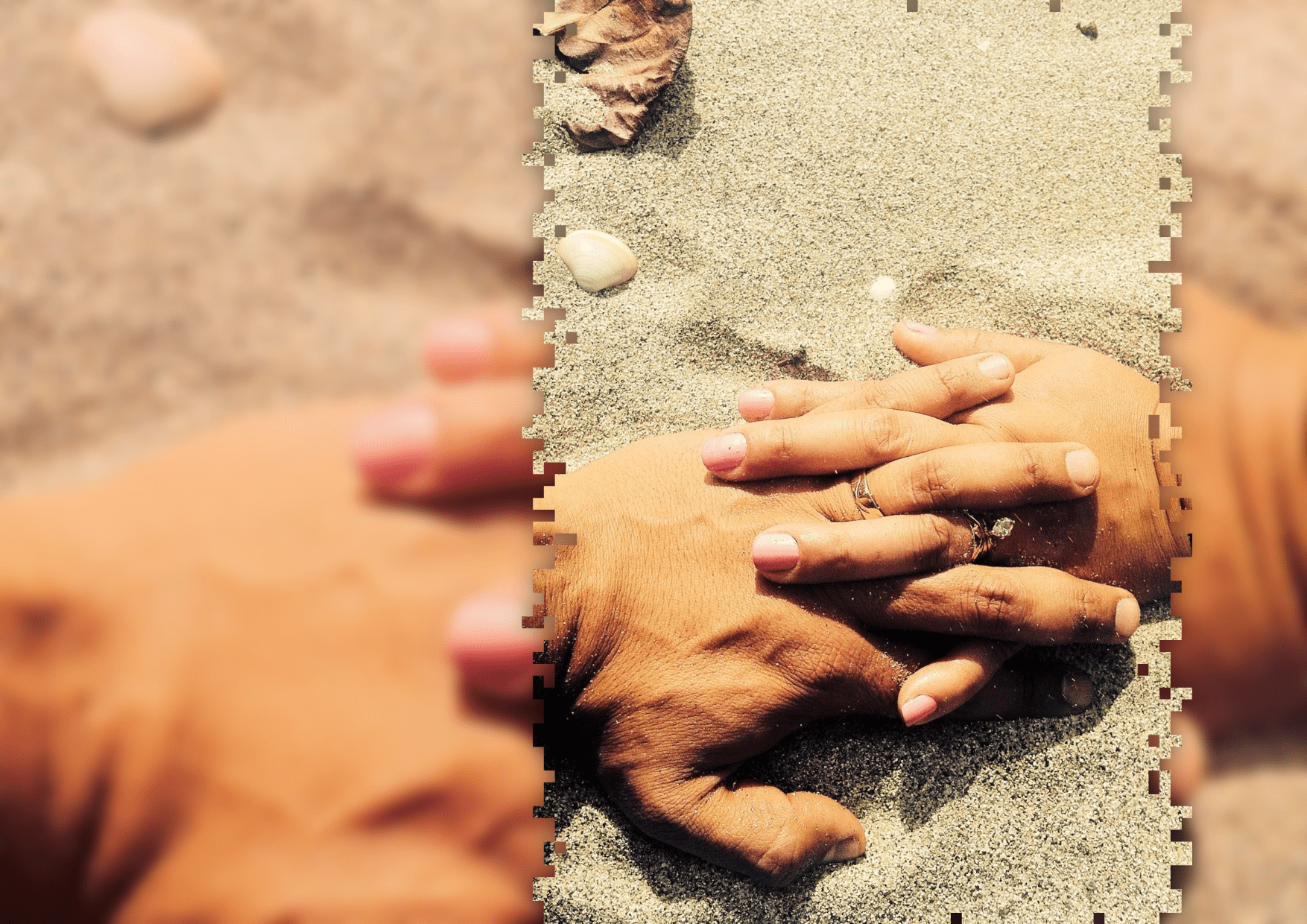 Finger,                Hand,                Soil,                Sand,                Sense,                Image,                Avatar,                White,                Black,                Yellow,                Red,                 Free Image