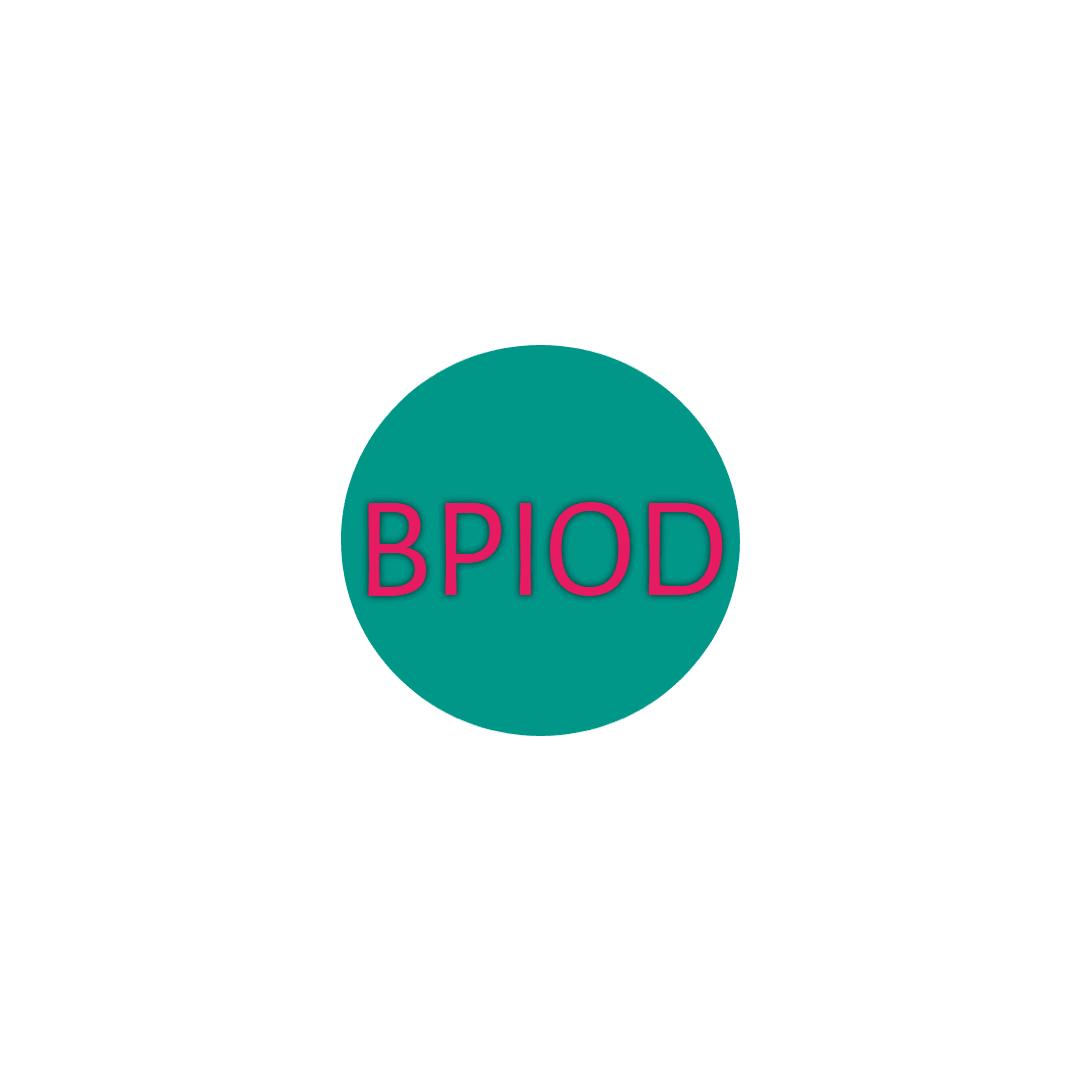 Logo,                Product,                Brand,                Shape,                Circle,                White,                 Free Image