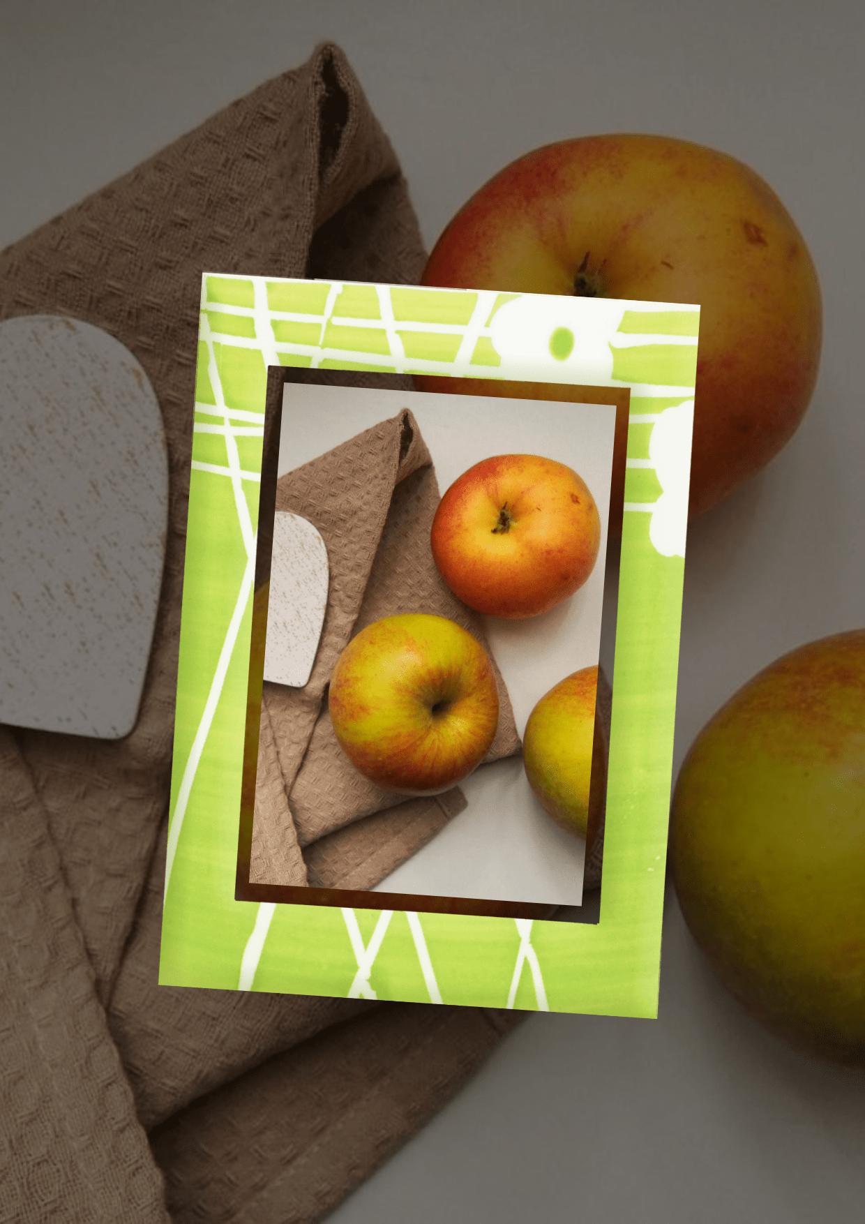 Food,                Plant,                Fruit,                Produce,                Land,                Mockup,                Frame,                Image,                Avatar,                Black,                Yellow,                 Free Image