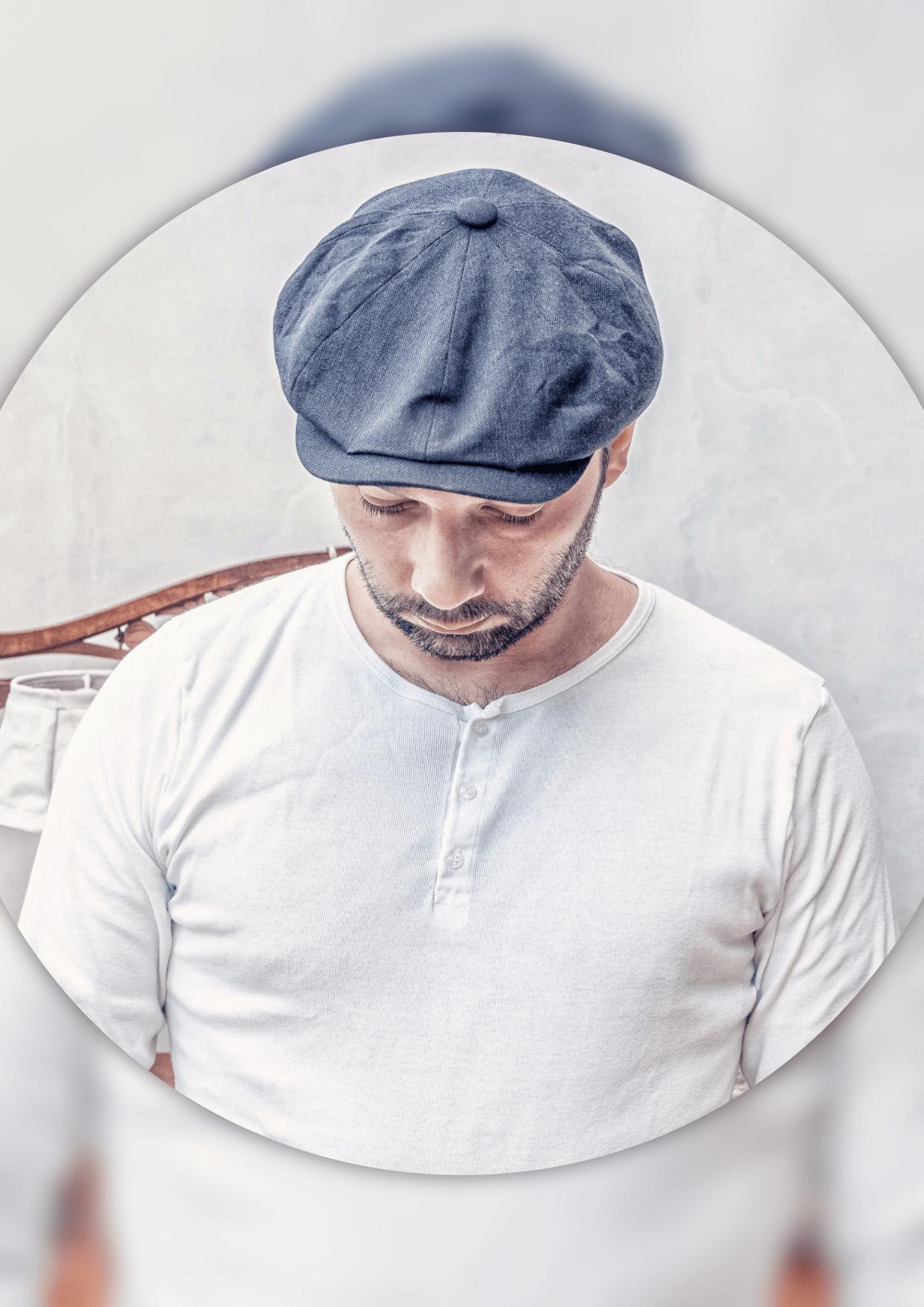 White,                Clothing,                Cap,                Head,                Hat,                Mockup,                Frame,                Image,                Avatar,                 Free Image