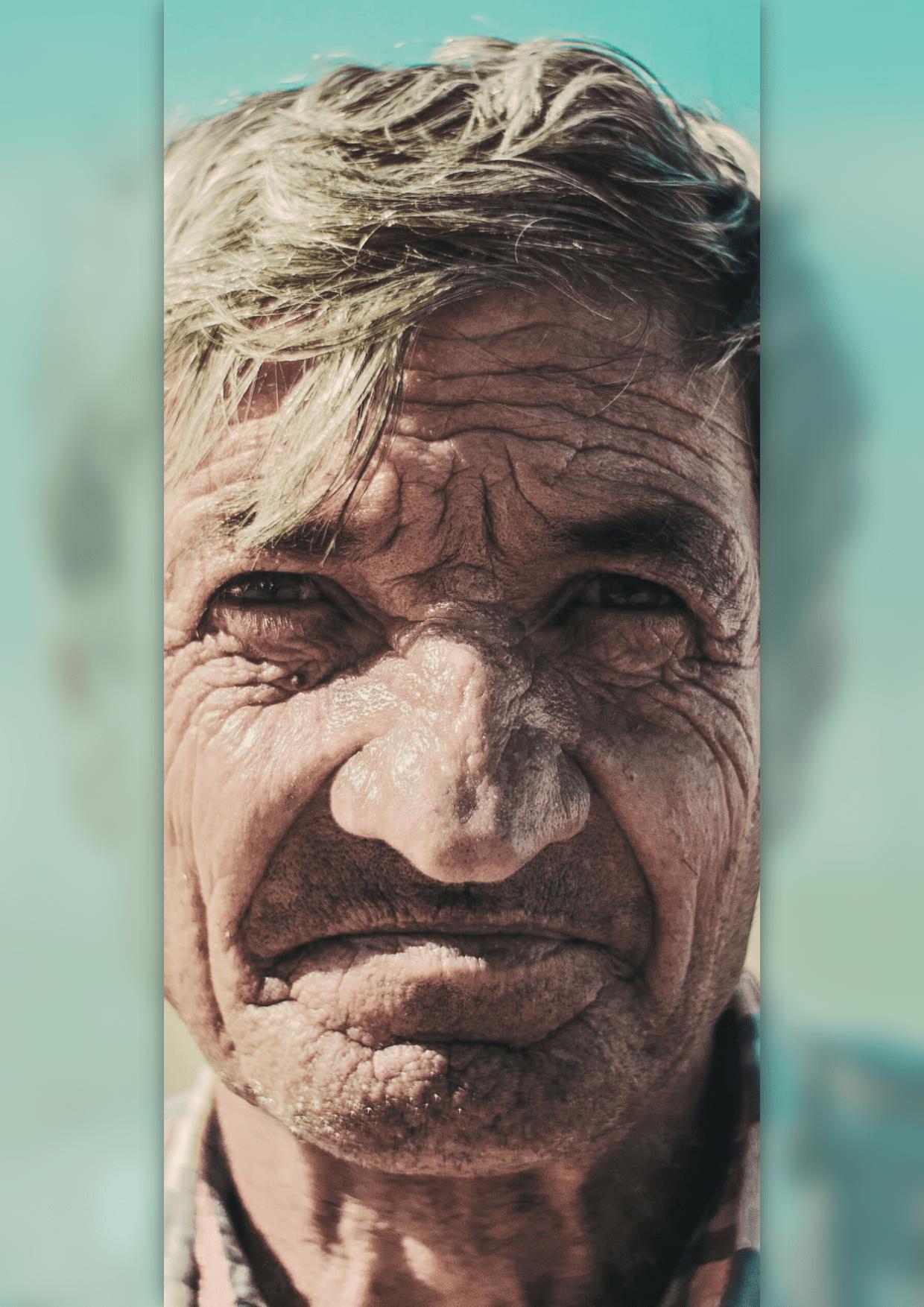 Face,                Head,                Portrait,                Facial,                Hair,                Mockup,                Frame,                Image,                Avatar,                White,                Black,                 Free Image