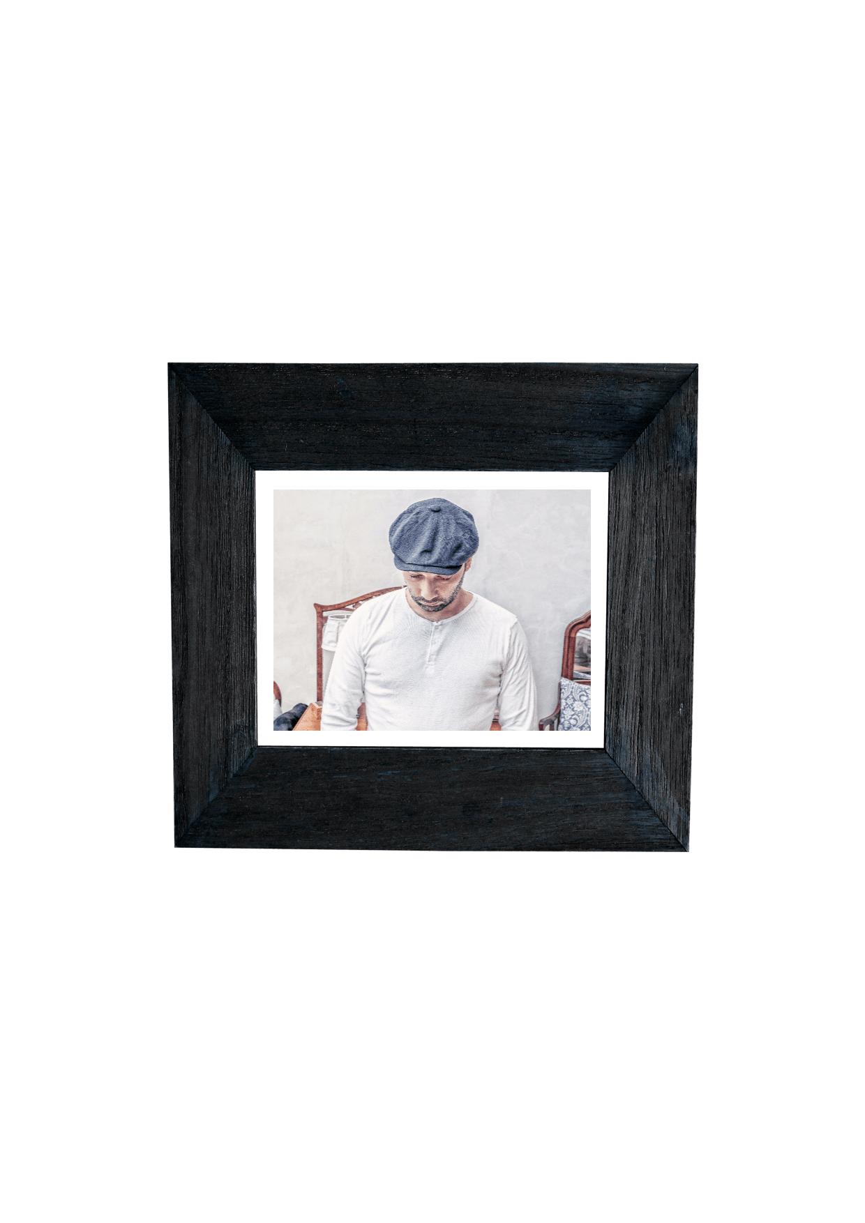 Picture,                Frame,                Product,                Mockup,                Image,                Avatar,                White,                Black,                 Free Image