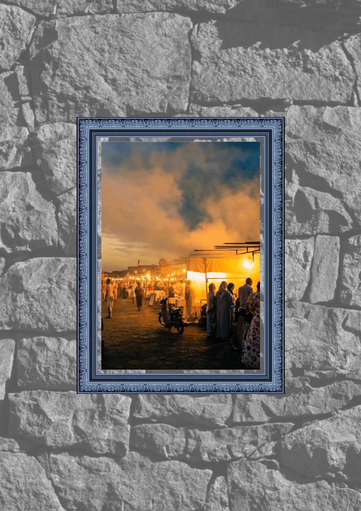 Picture,                Frame,                Wall,                Art,                Window,                Modern,                Mockup,                Image,                Avatar,                White,                Black,                 Free Image