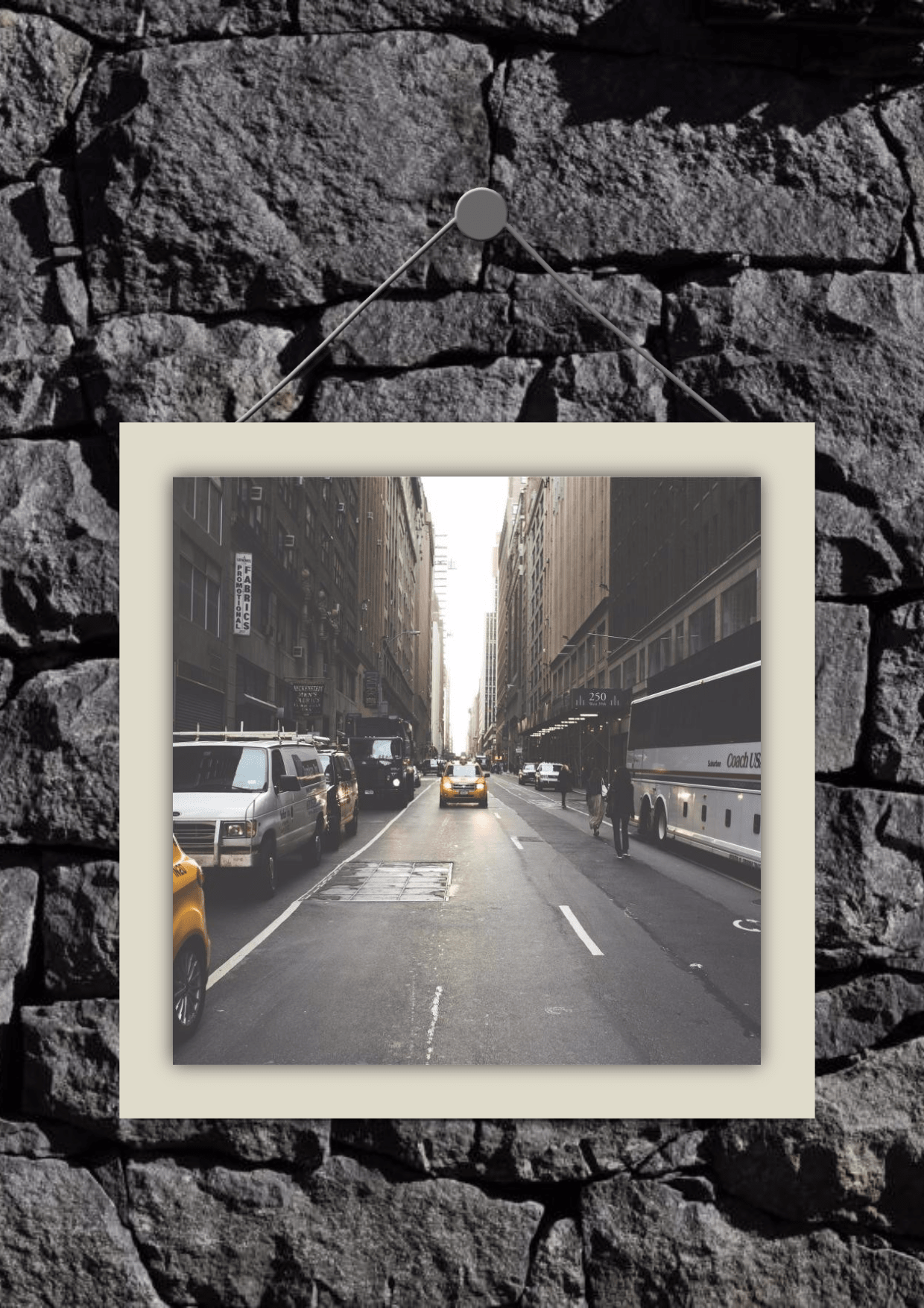 Black,                And,                White,                Monochrome,                Photography,                Mockup,                Frame,                Image,                Avatar,                 Free Image