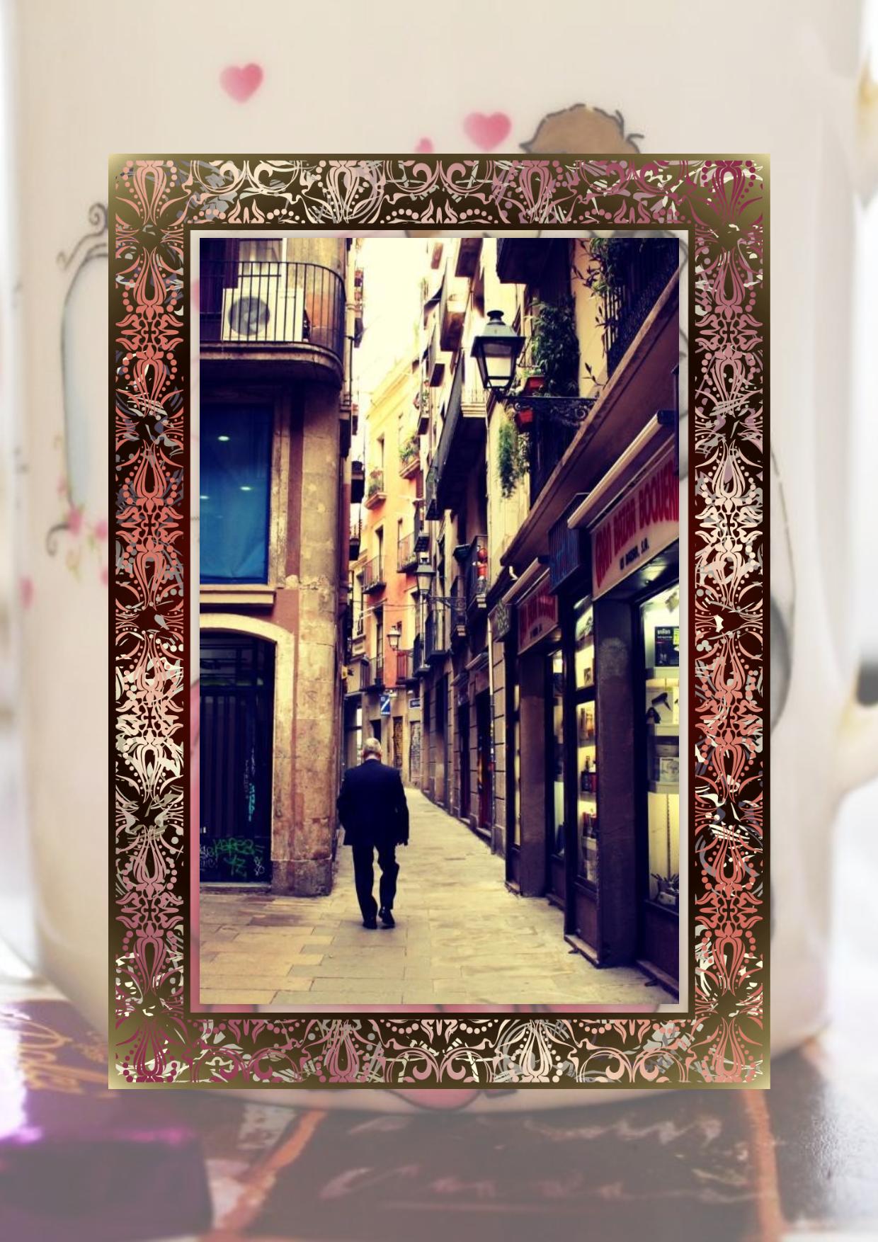#mockup #frame #image #avatar Design  Template