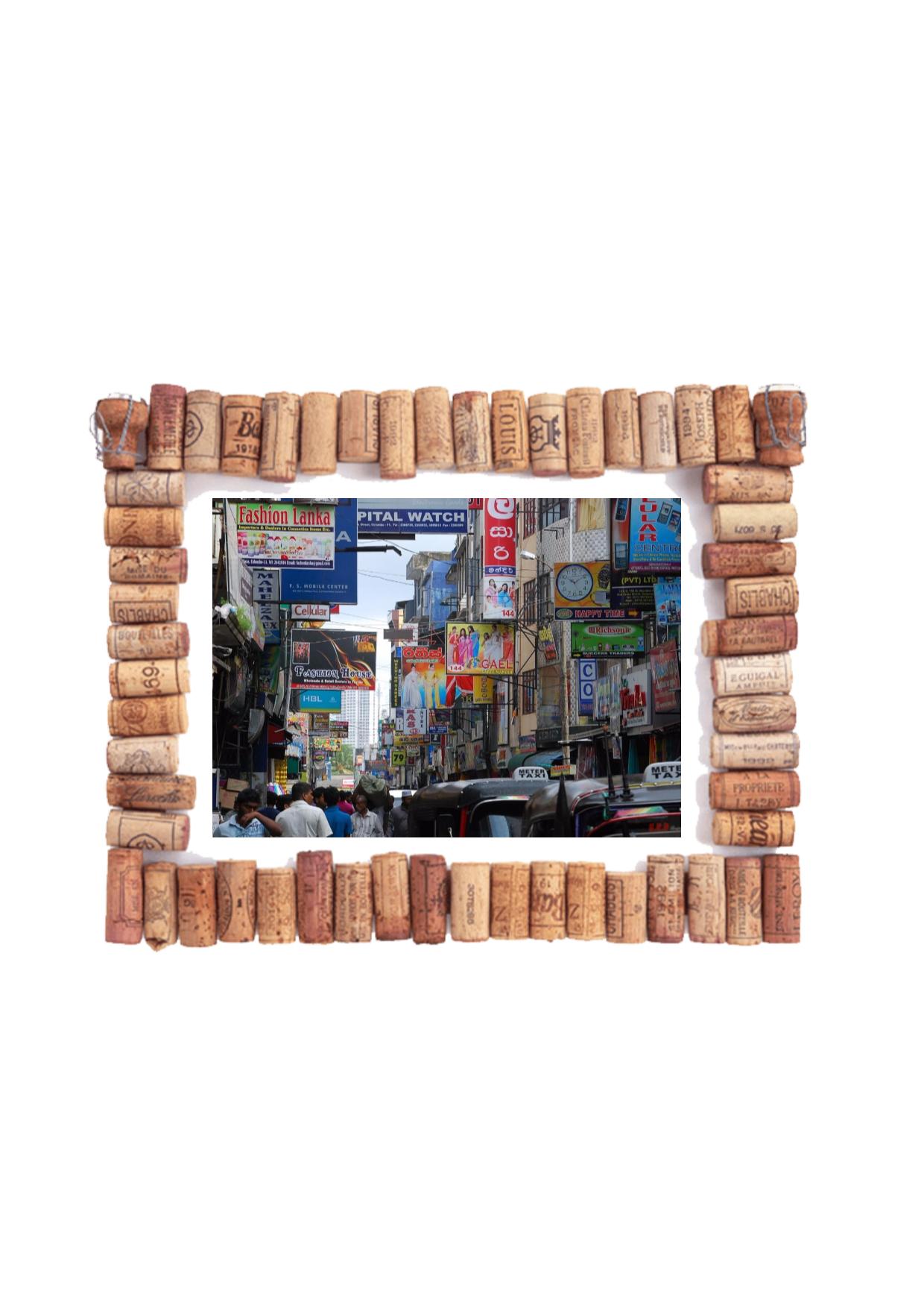 Bag,                Product,                Wood,                Textile,                Mockup,                Frame,                Image,                Avatar,                White,                 Free Image