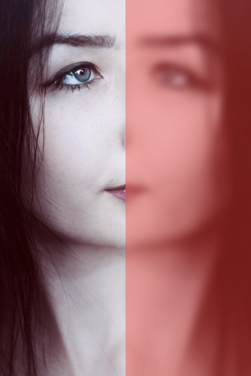 Color,                Face,                Red,                Nose,                Cheek,                Mockup,                Frame,                Image,                Avatar,                White,                Black,                 Free Image