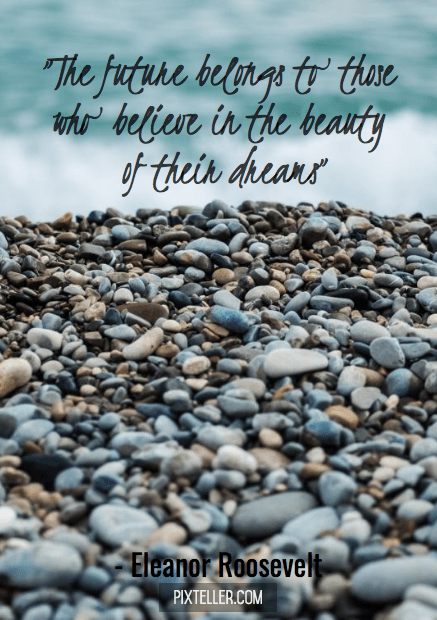 Pebble,                Rock,                Biology,                Material,                Soil,                Poster,                Text,                Quote,                Mockup,                Inspiration,                Life,                Photo,                Image,                 Free Image