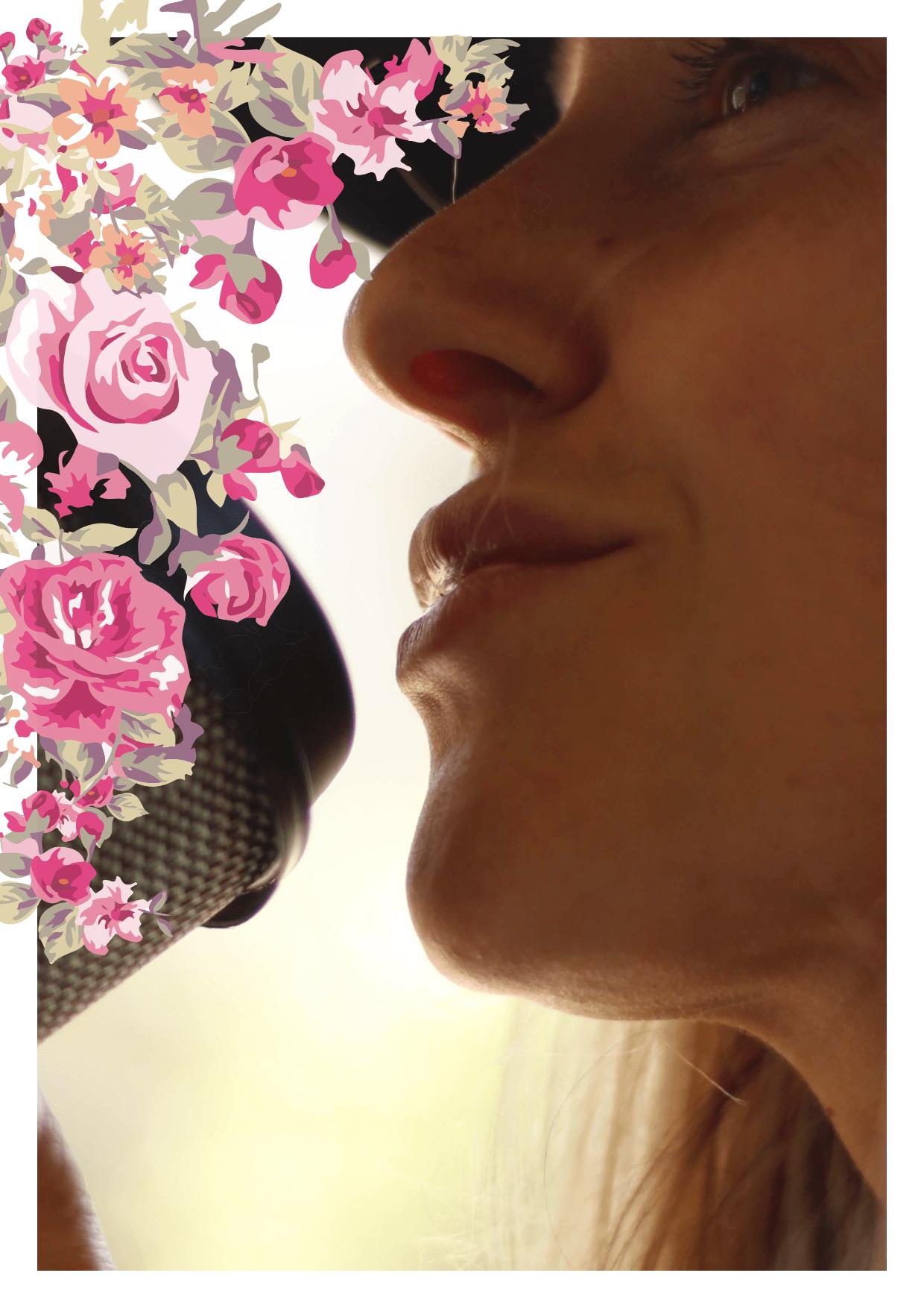 Face,                Nose,                Woman,                Beauty,                Head,                Image,                Avatar,                White,                Black,                 Free Image