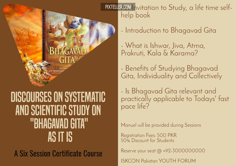 Text,                Advertising,                Font,                Brand,                Presentation,                Bhagavad,                Gita,                White,                Black,                 Free Image