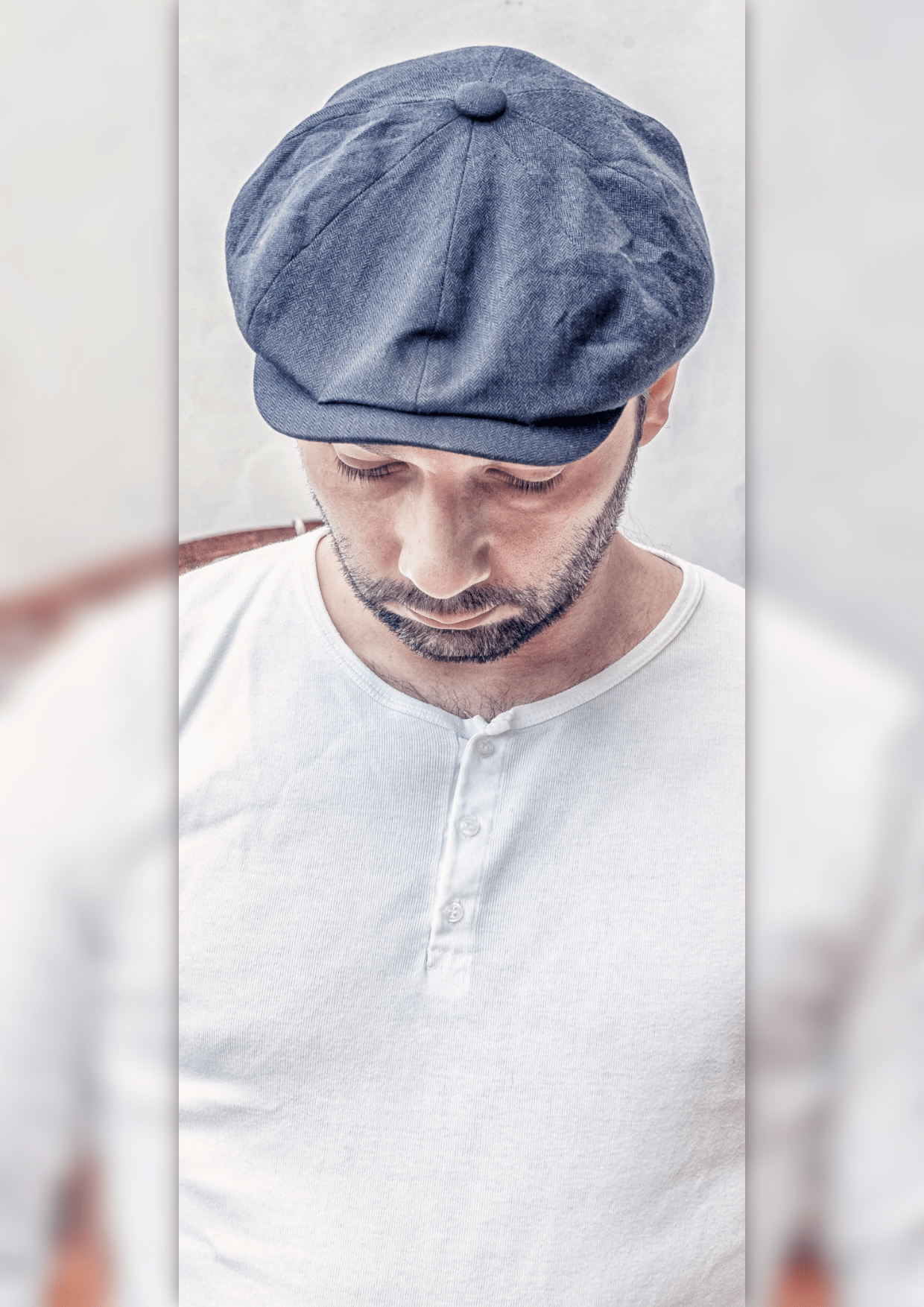 Clothing,                Cap,                Fashion,                Accessory,                Hairstyle,                Hat,                Mockup,                Frame,                Image,                Avatar,                White,                 Free Image