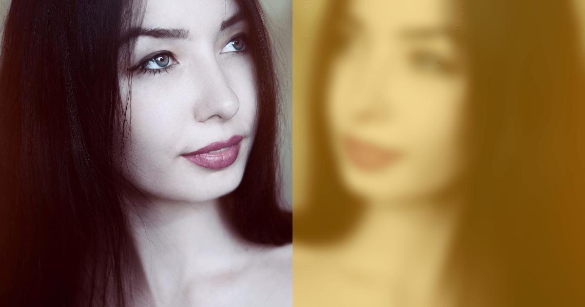 Hair,                Human,                Color,                Face,                Nose,                Eyebrow,                Mockup,                Frame,                Image,                Avatar,                White,                Black,                Yellow,                 Free Image