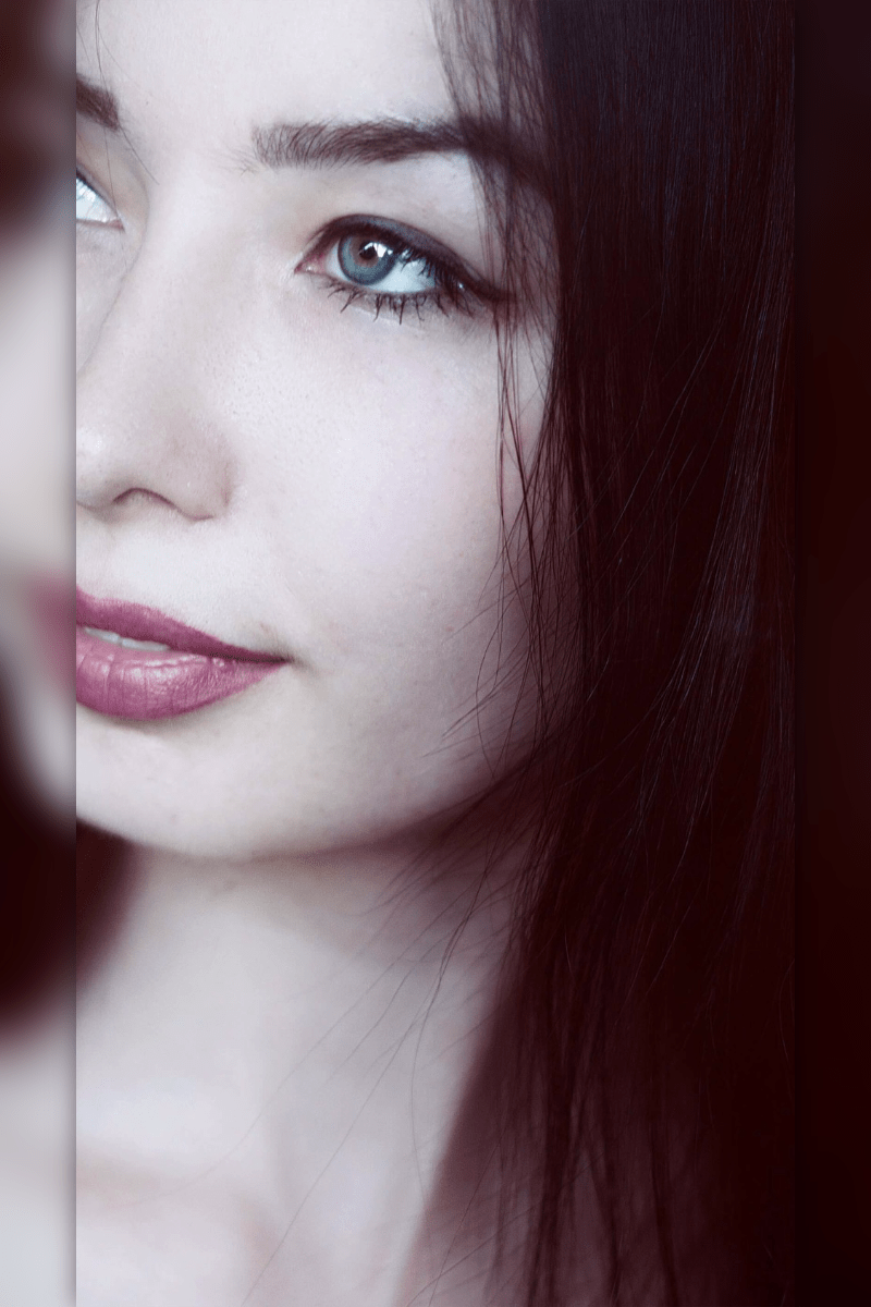 Color,                Face,                Hair,                Red,                Eyebrow,                Image,                Avatar,                White,                Black,                 Free Image